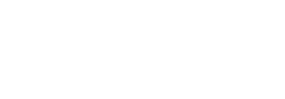 East Tennessee Ear, Nose, Throat, Allergy, Head & Neck Specialists
